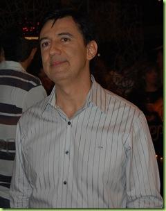 Aldalberto Montagnani