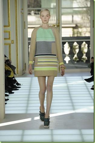 Senac Moda Informação inverno 2011 tema Arte Moderna - desfile balenciaga_waw1011_020