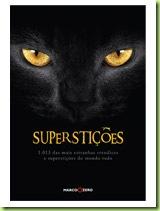 supersties