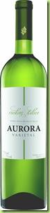 Aurora Varietal Riesling Italico
