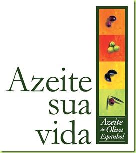 assinatura _azeite