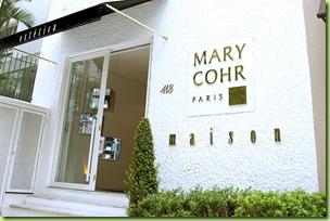 108283_145118_maison_mary_cohr_fachada