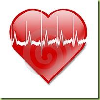 heart-beat-thumb1887747