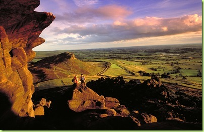 Peak District_England 3