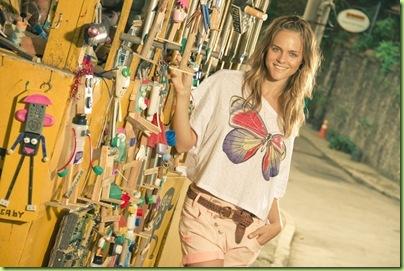 Dona Florinda_alto verão 2011_169 (2)