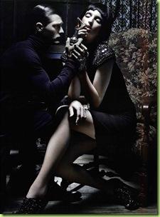 Diego Miguel para Vogue Itália_foto de Greg Lotus_002