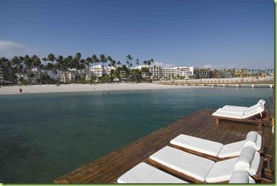Praia Juan Dolio_b