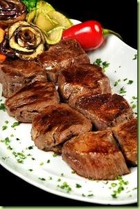 carnes!