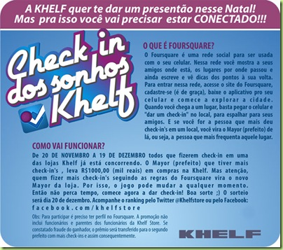 CHECK-IN-DOS-SONHOS-KHELF