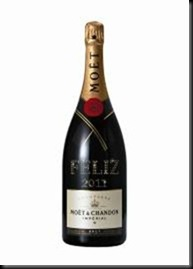 moet_champagne