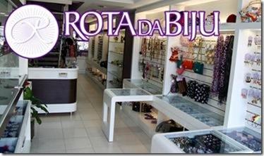 113416_154652_2___banner_rota_da_bijue_1_web_