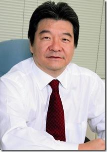 Dr. Mauro Enokihara (baixa)