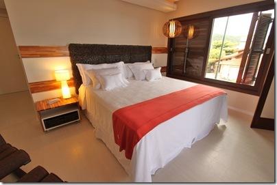 Suite Tainha 2