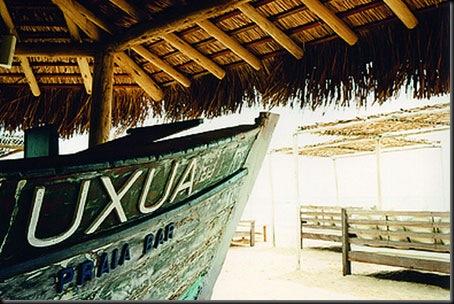 trancoso-uxua-casa-hotel-174263