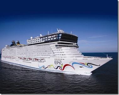 Navio promoção Rumo ao Caribe1epicheroic