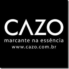 Logo CAZO