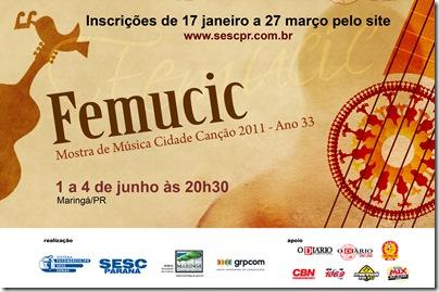 anuncio_jornal_femucic_2011