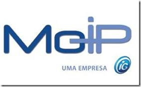 moip_jpg(1)