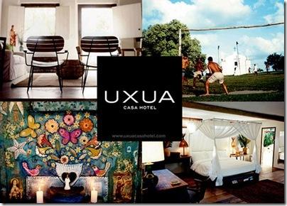 uxua-casa-hotel-brazil