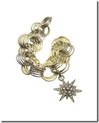 Copy of Cascais Bracelet