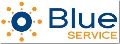 blue_service_02