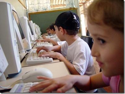 escolla starker disponibiliza site dinmico e interativo sem custos para instituies de ensino