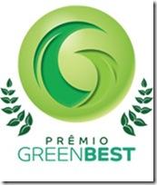 logo_greenbest