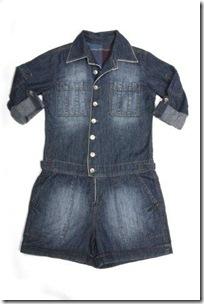 Dona Florinda_inv 11_macacão jeans meia maga