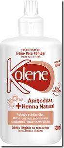 CPP Kolene_Amendoas