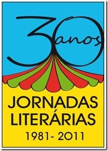 30anos_jornada_logo1_teste