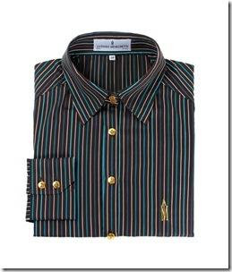 camisa_algodao egípcio_feminina escura - R$ 400(1)