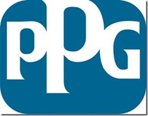 logo_ppg_azul_baixa