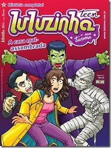 capa_luluzinha_teen_22_cmyk_baixa