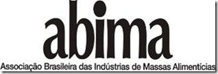 logo_abima_baixa