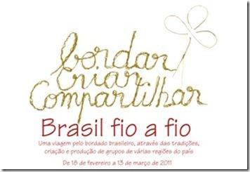 !cid_7_1_0_9_0_20110220164039_01b29008@pinheiros_sescsp_org_br