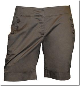 Luigi Bertoli shorts social R$98,00