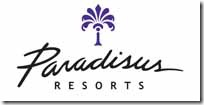 Paradisus_Resort