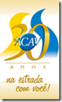 acav_30anos_png