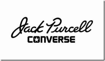 logo%20jack%20purcell