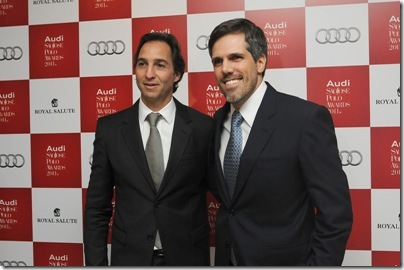 José Eduardo Kalil e Paulo Kakinoff_099