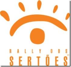 Rally_dos_Sertoes
