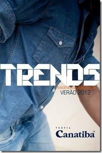 book trends capa bxa