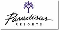 Paradisus_Resort
