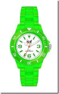 images_white_plastic-neon-neongn - R$ 299,00 - baixa