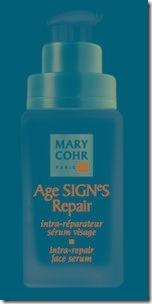120800_164655_age_signes_repair_web_