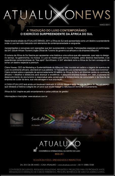 201105051231_304_NEWS-MAIO-AFRICA