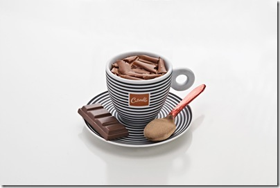 chocolate_especial