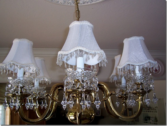 white lamp shades 2