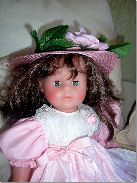 corelle doll 4