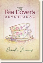 the tea lovers devotional